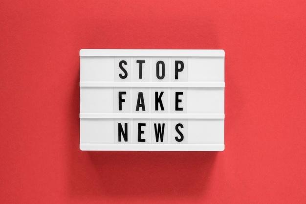 "¿""FAKE NEWS""?"